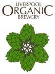 Liverpool Organic
