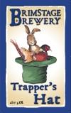Brimstage Brewery - Trapper's Hat