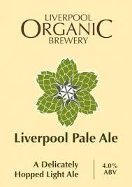 Liverpool Organic - LPA