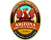 Phoenix - Arizona