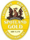 Phoenix - Spotland Gold