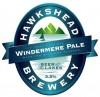 Hawkshead Windermere Pale