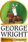 George Wright brewery
