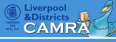 CAMRA - Liverpool and District