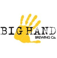 Big Hand Brewing Company - Havok