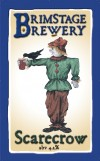 Brimstage - Scarecrow