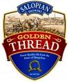 Salopian - Golden Thread
