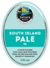 Saltaire - South Island Pale