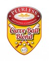 Peerless - Curve Ball Blond