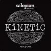 Salopian Kinetic